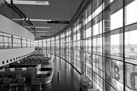 Check In 3, Skylink, VIE, Vienna international Airport, Flughafen Wien