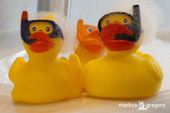 Bubbles and Ducks-3